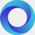 Ashampoo Photo Optimizer破解版(图片智能优化软件)v8.1.1 中文免费版