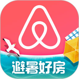 Airbnb爱彼迎 20.30.2