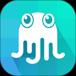 章鱼输入法app下载-章鱼输入法v4.9.7 安卓版