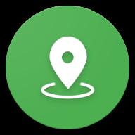 Bmap白马地图 7.4.82