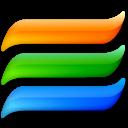EssentialPIM Pro 5.7.4