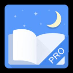 静读天下专业版v6.2.0 安卓解锁版