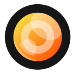 Camera FV-5 5.1.9 已授权