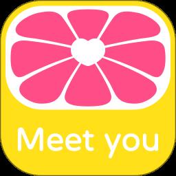 美柚app下载-美柚(大姨妈月经期助手)v7.8.2 安卓版
