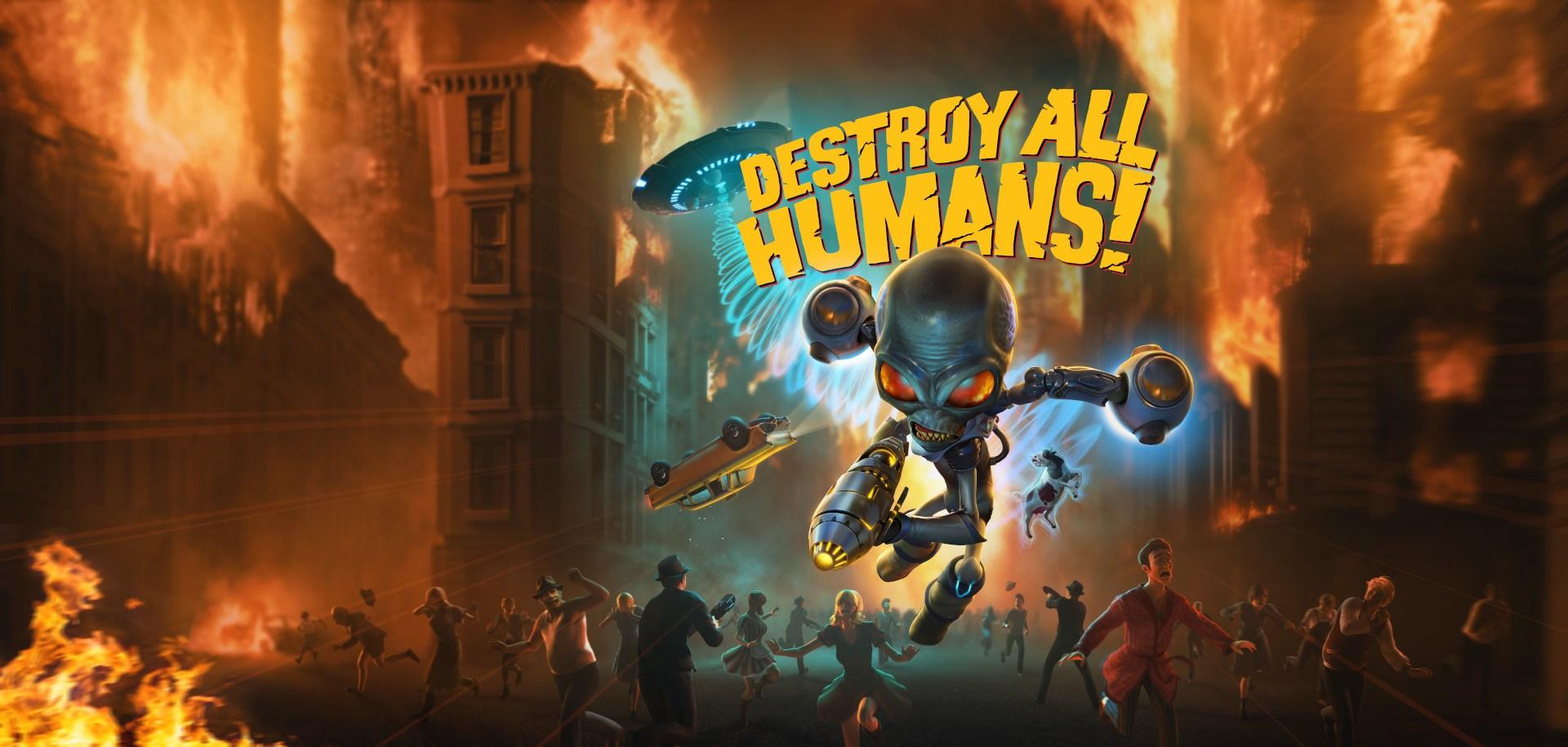 毁灭全人类修改器,毁灭全人类破解版,毁灭全人类中文版下载