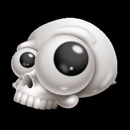 AdobeGenP下载-AdobeCC2019-2020-GenP(adobe激活工具)2.7.0 免费版