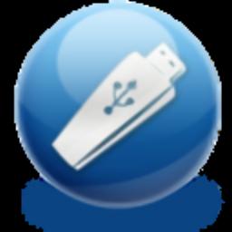 Ventoy2Disk(多系统启动引导程序)v1.0.54免费版