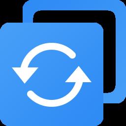 傲梅轻松备份v6.4.0 技术员增强版