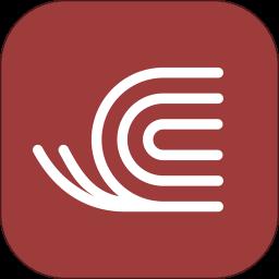 网易蜗牛读书v1.9.14 安卓破解版