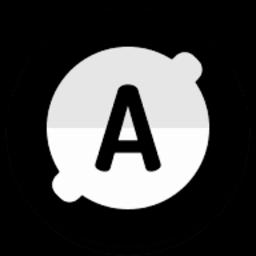 Ampere(充电评测)v3.29 高级版