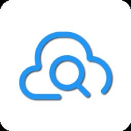 蓝瘦(蓝奏搜索工具)v1.1.1