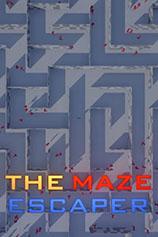 《迷宫逃亡者》免安装中文版