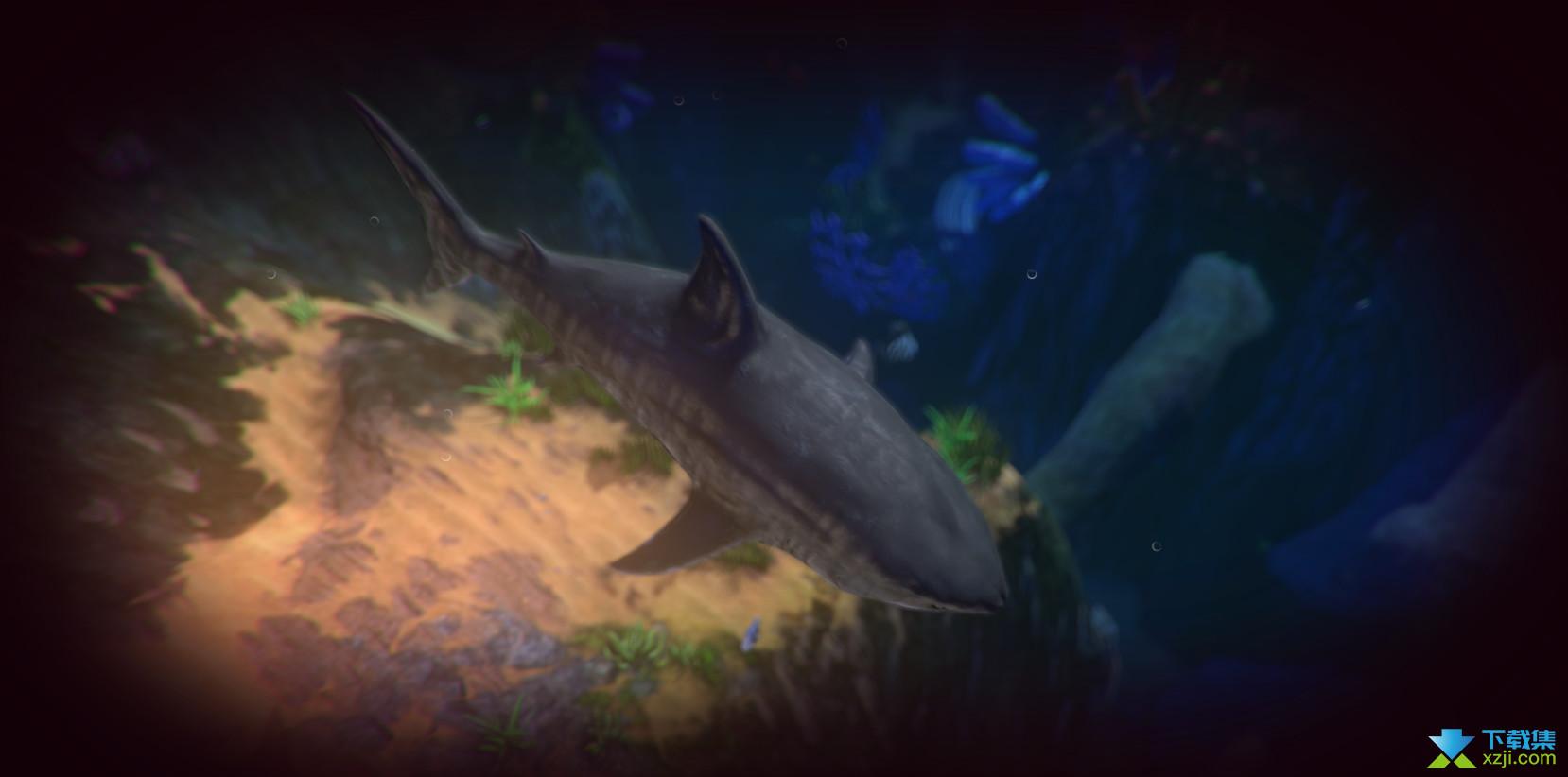 海底大猎杀界面3