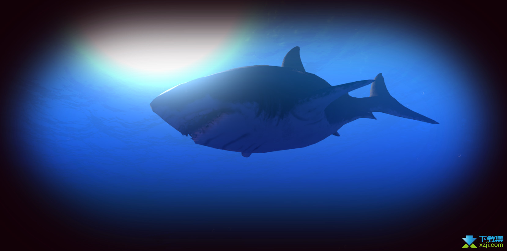 海底大猎杀界面4