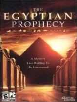 《埃及预言》免安装中文版