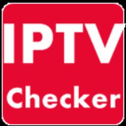 IPTV Checker(电视直播源检测软件)v2.5免费版