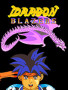 神龙斗士破解版下载-《神龙斗士》免安装中文版