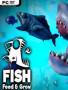 海底大猎杀修改器下载-海底大猎杀修改器 +7 免费版