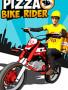 披萨骑手破解版下载-《披萨骑手》免安装中文版