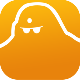 Golaem Crowd(Maya插件)v7.3.11 中文免费版