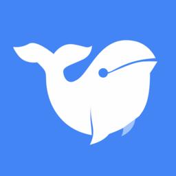 浪鲸下载器v1.0.1 安卓版