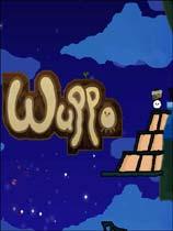 《Wuppo》免安装中文版