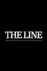 《The Line》免安装中文版
