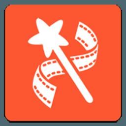 乐秀(视频编辑软件)v9.0.9cn 安卓破解版