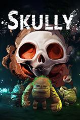 《Skully》免安装中文版