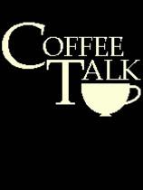 《Coffee Talk》免安装中文版