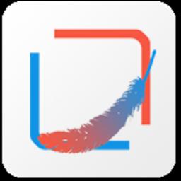 彩羽(色彩收集管理APP)v1.9 安卓版