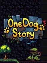 《一条狗的故事》免安装中文版