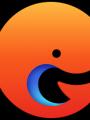 腾讯游戏助手电脑版下载-腾讯手游助手(安卓模拟器)v4.0.9.80 官方版