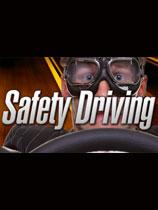 《安全驾驶模拟汽车》免安装中文版
