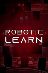 《机器人学习》免安装中文版