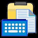 QuickTextPaste下载-QuickTextPaste(快速文本粘贴工具)v6.51免费版