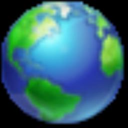 Homedale(无线网络监视器)v1.99 汉化免费版