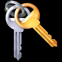 Windows KMS 激活器旗舰版2020.5.1 汉化免费版