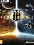 银河文明3修改器下载-银河文明3修改器v4.01 +30 中文免费版