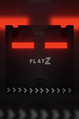 《PlayZ》免安装中文版