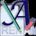 Advanced Renamer(重命名工具)v3.88 免费版