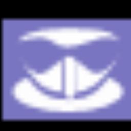 UnHackMe 11.98b.998 中文免费版