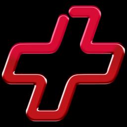 Prosoft Data Rescue Pro 6.0.1 中文破解版