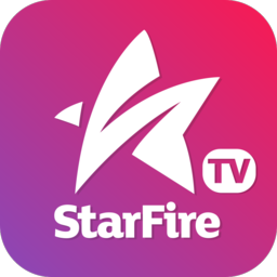 星火电视盒子v2.0.1.4 安卓TV版