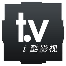 i酷影视TV版V1.4.1 安卓版