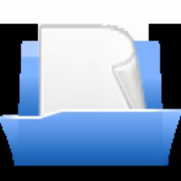 Universal Viewer Pro 6.7.4 中文破解版