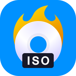 PassFab for ISO Ultimate 1.0.0 中文破解版