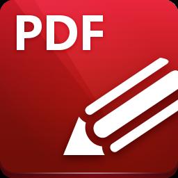 PDF-XChange Editor(PDF编辑器/PDF阅读器)v9.1.356中文破解版