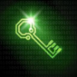 KMS Matrix(KMS激活工具)v4.1 绿色免费版