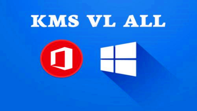 kms激活工具下载,kms离线激活工具,KMS激活工具大全下载